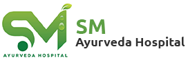 S.M. AYURVEDA HOSPITAL & RESEARCH CENTER